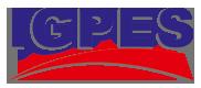 IGPES_Logo