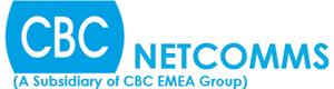 cbc-netcomms-logo